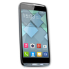 Alcatel-OneTouch-Idol-Alpha-Unlock-Code