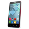 Alcatel-OneTouch-Idol-S-Unlock-Code