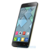 Alcatel-OneTouch-Idol-X-Unlock-Code
