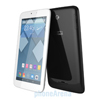 Alcatel-OneTouch-POP-7S-Unlock-Code