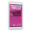Alcatel-OneTouch-POP-8-Unlock-Code