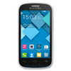 Alcatel-OneTouch-POP-C3-Unlock-Code