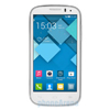 Alcatel-OneTouch-POP-C5-Unlock-Code