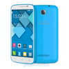 Alcatel-OneTouch-POP-C7-Unlock-Code