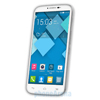 Alcatel-OneTouch-POP-C9-Unlock-Code