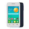 Alcatel-OneTouch-POP-D1-Unlock-Code