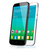 Alcatel-OneTouch-POP-S7-Unlock-Code