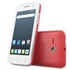Alcatel-OneTouch-Pop-2-4-Unlock-Code