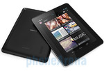 Alcatel-OneTouch-Tab-8-HD-Unlock-Code