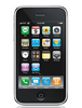Apple-iPhone-3G-Unlock-Code