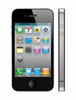 Apple iPhone 4 AT&T Unlock Code