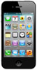 Apple iPhone 4S AT&T Unlock Code