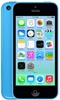 Apple-iPhone-5C-AT-T-Unlock-Code