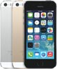 Apple-iPhone-5S-Unlock-Code