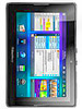 BlackBerry-4G-LTE-PlayBook-Unlock-Code