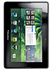 BlackBerry 4G PlayBook HSPAPlus Unlock Code