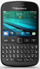 BlackBerry-9720-Unlock-Code