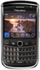BlackBerry Bold 9650 Unlock Code