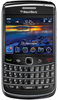 BlackBerry-Bold-9700-Unlock-Code