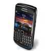 BlackBerry-Bold-9780-T-Mobile-Unlock-Code