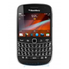 BlackBerry Bold 9900 Unlock Code