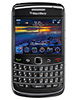 BlackBerry-Bold-Onyx-9700-Unlock-Code