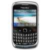 BlackBerry-Curve-3G-T-Mobile-Unlock-Code