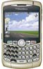 BlackBerry-Curve-8300-Unlock-Code