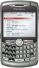 BlackBerry-Curve-8310-Unlock-Code