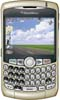 BlackBerry-Curve-8320-Unlock-Code