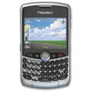 BlackBerry-Curve-8330-Unlock-Code