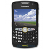 BlackBerry-Curve-8350i-Unlock-Code