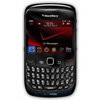 BlackBerry Curve 8530 Unlock Code