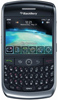 BlackBerry-Curve-8900-Unlock-Code