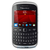 BlackBerry-Curve-9310-Unlock-Code