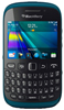 BlackBerry-Curve-9320-Unlock-Code
