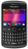 BlackBerry-Curve-9350-Unlock-Code
