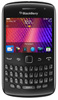 BlackBerry-Curve-9360-Unlock-Code
