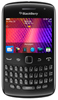 BlackBerry-Curve-9370-Unlock-Code