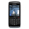 BlackBerry-Pearl-3G-Unlock-Code