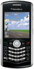 BlackBerry Pearl 8120 Unlock Code