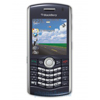 BlackBerry-Pearl-8130-Unlock-Code