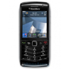 BlackBerry-Pearl-9105-Unlock-Code