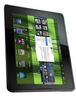 BlackBerry-PlayBook-Unlock-Code