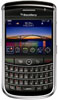 BlackBerry-Tour-9630-Unlock-Code
