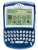 Blackberry-6210-Unlock-Code