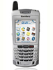 Blackberry 7100i Unlock Code