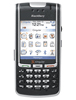 Blackberry-7130-Unlock-Code