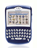 Blackberry-7280-Unlock-Code