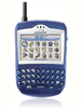 Blackberry-7510-Unlock-Code